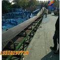 新疆喀什食品級輸送機規格生產