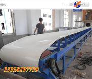 甘肃武威食品级输送机生产厂商