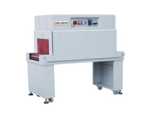 如何提高热收缩包装机的包装效果