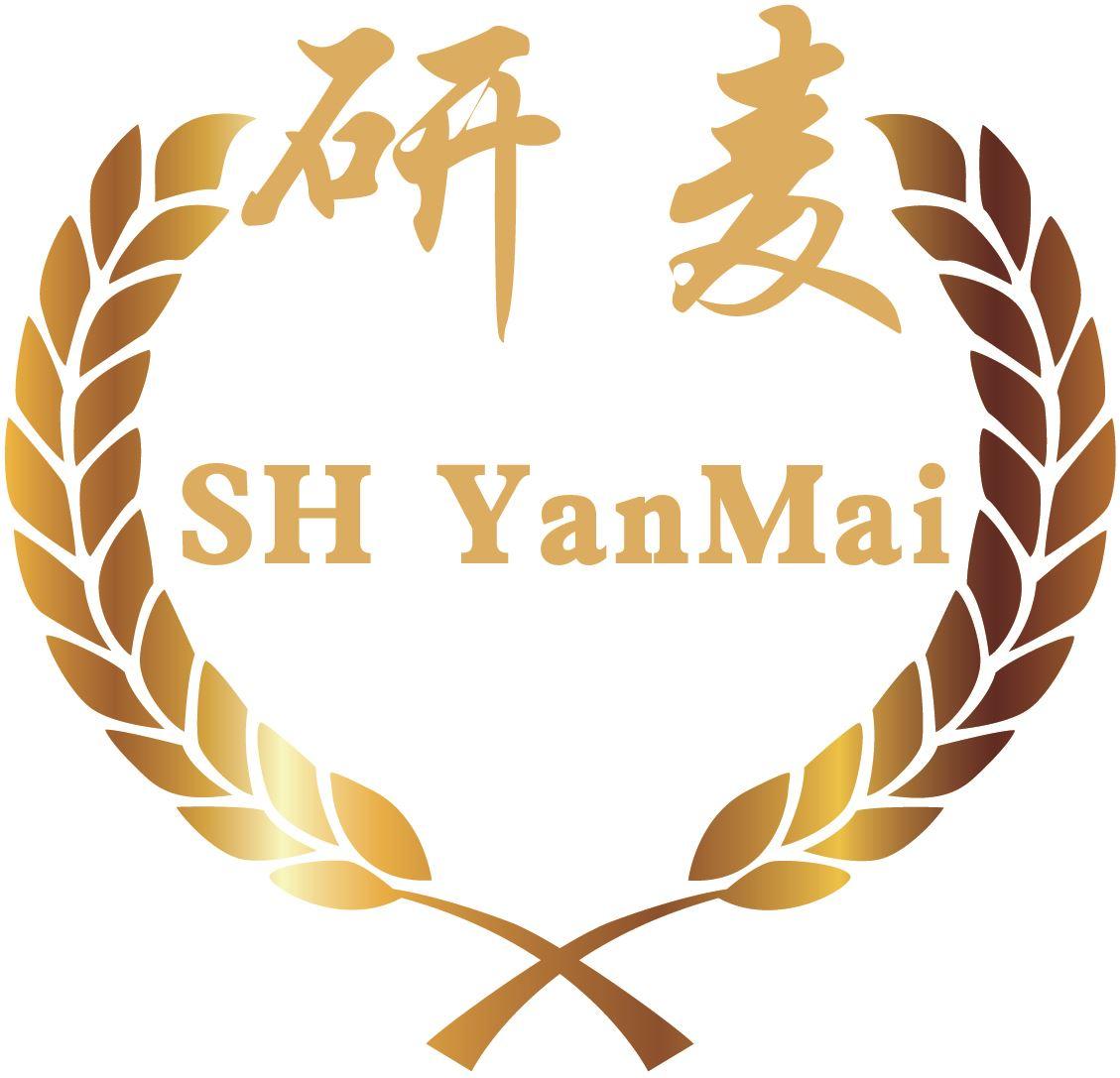 研麦食品机械(上海)有限公司