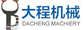 张家港市大程包装机械有限公司