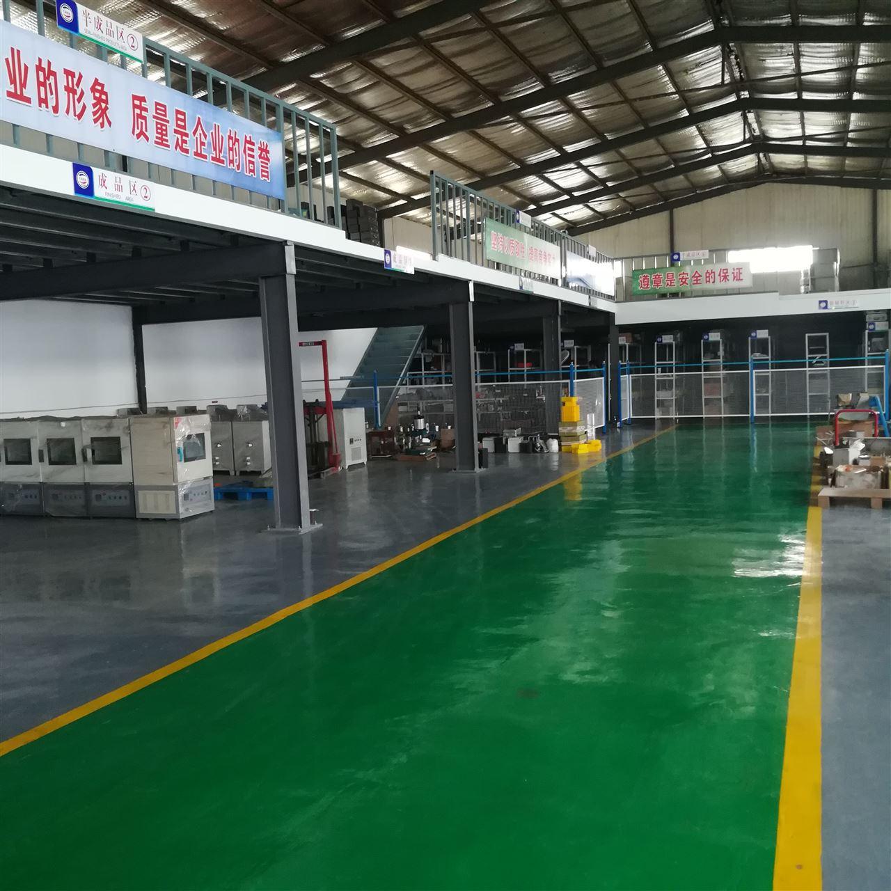 沧州路仪试验仪器有限公司