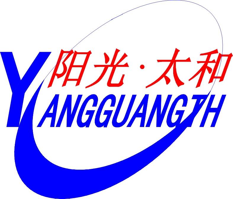 惠州市太和净水设备制造有限公司