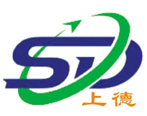 西安上德环保工程有限公司