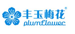 武汉市黄陂区梅花制冷设备加工厂