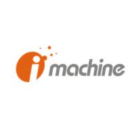埃幸(上海)机械设备有限公司