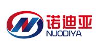 重慶諾迪亞機電有限公司
