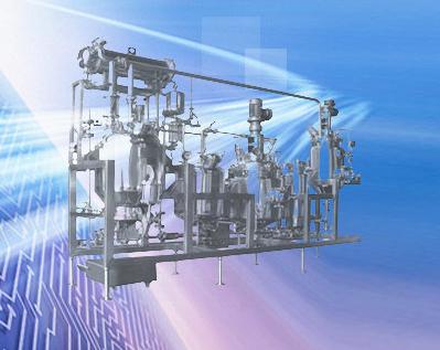 温州市鸿建机械设备有限公司