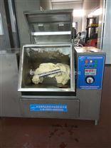 长治全自动制皮水饺机价格仿手工机器