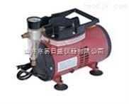 无油真空泵HD-758型