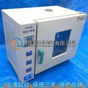 101-2A電熱恒溫鼓風干燥箱批發價格,電熱恒溫干燥箱(工業烘箱)現貨