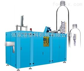 YD-3500全自动吹瓶机