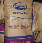 食用全脂奶粉批发厂家,济源乳化剂供应厂家