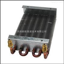 微波红枣干燥杀菌设备散热器
