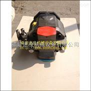 AE-A10VSO100DR/31R-PPA12N00高压柱塞泵
