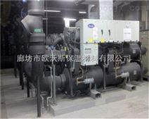 b1级橡塑保温管龙口价格