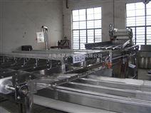 鲜食玉米生产线设备