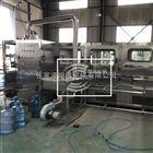 10-20升 3加仑 五加仑大桶水灌装机