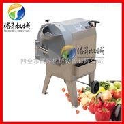 TS-Q112-台湾电动切菜机 土豆切菜机