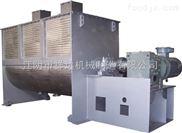 WHDL-系列-干湿物料专用螺带混合机