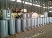 LSS0.05-0.7-Y/Q-小型燃油燃气蒸汽发生器