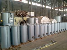 LSS0.1-0.7-Y/Q需要蒸煮灭菌用小型燃油/气蒸汽发生器