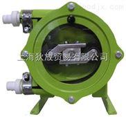 ALBIN软管泵_ALBIN软管泵