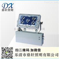 DGN4509DGN4509LED消防应急灯5*3W吸顶灯