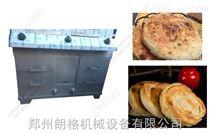 郑州哪有卖烧饼炉的?多少钱一台