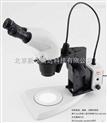 徕卡S6E系列体视显微镜