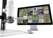 徕卡 DMS1000数字检查和测量显微镜系统