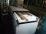 微波木材烘干杀虫杀菌设备