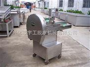 YG-500型切菜机