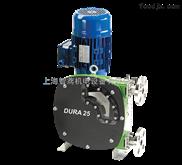 VERDER蠕动泵、软管泵、隔膜泵、气动泵、离心泵、螺杆泵
