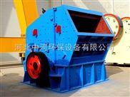 山西反击式破碎机除尘器设备技术参数