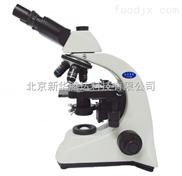 LIOO JS-500T三目生物显微镜