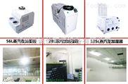 纺织厂用哪种工业加湿器合适