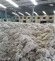 纺织厂空气加湿器