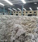 棉纺行业增湿器质量怎么样好不好