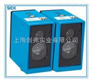 DL100-21HA2110距离传感器
