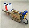 远程打药机全自动高效烟雾机水雾机
