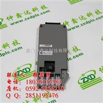 采购CI801 3BSE022366R1