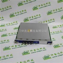 ABB DSQC602品质卓越
