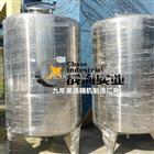 厂家定制 融糖罐 果汁调配加工生产设备