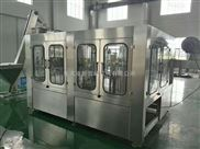 XGF18-18-6-矿泉水 灌装机