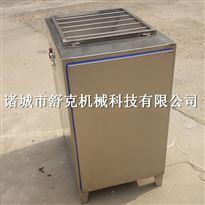 SYX-120厂家直销冻牛肉绞肉机