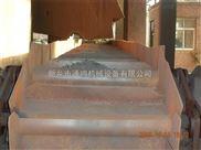 耐高溫磷板輸送機-新鄉市通鳴機械