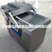 供应热收缩包装机 食品真空设备厂家