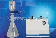 SPR系列-賽普瑞全玻璃微孔濾膜過濾器廠家
