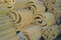 阻燃聚氨酯硬质保温瓦壳供应商联系电话